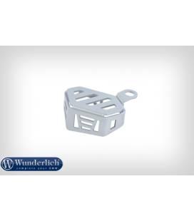 Protection réservoir embrayage R1250GS-R-RS / Wunderlich 27000-201