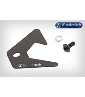 Protection capteur ABS R1200RT LC - Wunderlich 41981-002