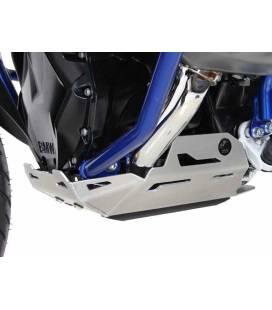 Sabot moteur BMW R1250GS - Hepco-Becker 8106514 00 12
