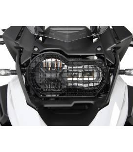 Grille de phare BMW R1250GS - Hepco-Becker 7006514 00 01