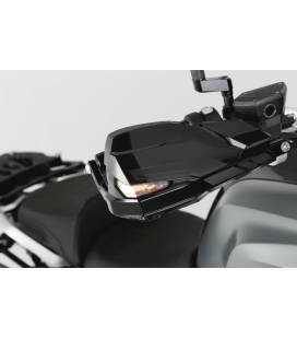 Protège mains BMW R1250GS - SW Motech KOBRA