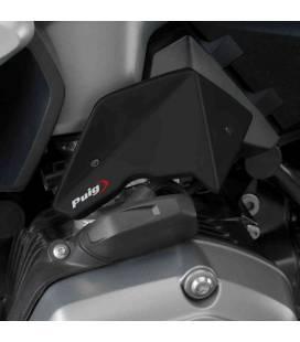 Caches injecteur BMW R1250GS - Puig