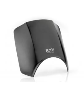 Saute vent FXDR 114 - Rizoma ZHD126BS