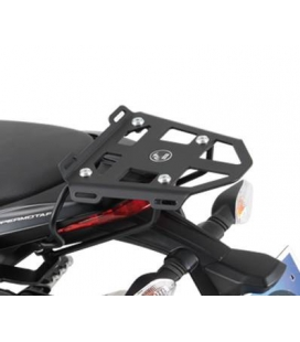 MINI-RACK HEPCO-BECKER DUCATI HYPERMOTARD 821 SP