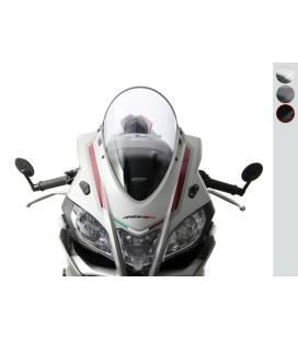 Bulle Aprilia RSV4RR-RF / MRA Racing Noir