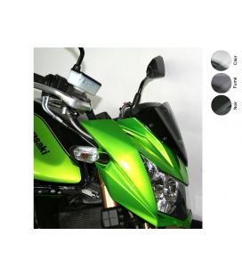 Bulle Kawasaki Z750R 11-13 / MRA Origine Fumé