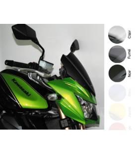 Bulle Kawasaki Z750R 11-13 / MRA Tourisme Fumé