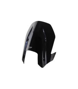 Bulle KTM 1190 ADV - MRA Sport Noir