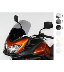 Bulle Suzuki DL-650 V-Strom - MRA Tourisme Clair