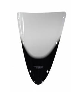Bulle Yamaha YZF125R - MRA Origine Clair
