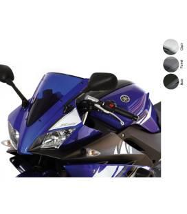 Bulle Yamaha YZF125R - MRA Origine Noir