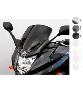 Bulle Yamaha XJ6 Diversion - MRA Origine Clair