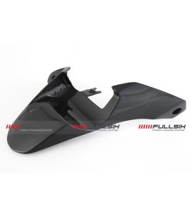 GARDE BOUE ARRIERE CARBONE DUCATI SUPERSPORT 939 - FULLSIX CARBON