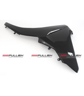 FLANC INFERIEUR DROIT EN CARBONE DUCATI SUPERSPORT 939 - FULLSIX CARBON