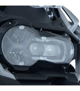 Protection feu avant R1200GS - RG Racing HLS0002CL