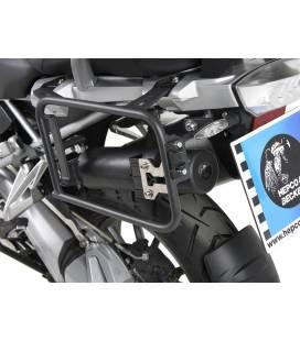 Boite à outils BMW R1250GS Adventure - Hepco-Becker