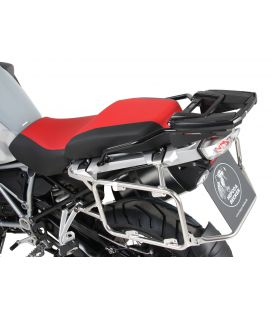 Supports valises BMW R1250GS Adventure - Hepco-Becker 6506519 00 09