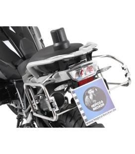 Boite à outils R1250GS Adventure - Hepco-Becker 7416519 00 01