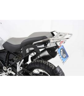 Support sacoche R1250GS Adventure - Hepco-Becker 6306519 00 01