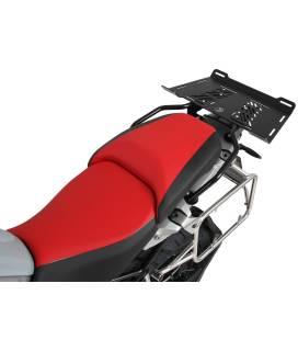 Extension porte bagage R1250GS Adventure - Hepco-Becker 8006519 00 01