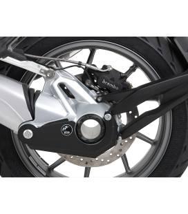 Protection cardan R1250GS Adventure - Hepco-Becker 42246519 00 01