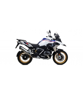 Silencieux BMW R1250GS - Arrow Alu