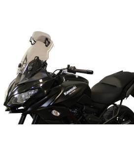 Bulle Kawasaki Versys 650 - MRA Touring