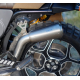 Silencieux BMW K100 - Unit Garage
