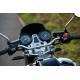 Bulle Honda CB1100 / EX / RS 2017- Dart Piranha
