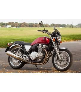 Bulle Honda CB1100 / EX 2014- Dart Classic