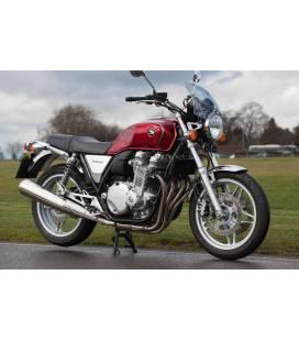 Bulle Honda CB1100 / EX 2014- Dart Marlin