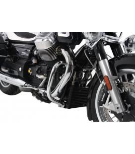 Pare carters California 1400 Custom/Touring - Hepco-Becker
