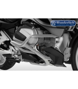 Protection moteur BMW R1250RT - Wunderlich 20381-001