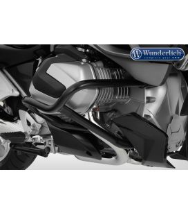 Protection moteur BMW R1250RT - Wunderlich 20381-002