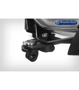 Support caméra BMW R1250RT - Wunderlich 44600-610
