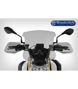 Protège mains BMW R1250RT - Wunderlich 27520-302
