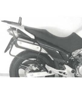 Supports valises Honda XL125 Varadero 01-06 / Hepco 650921 00 01