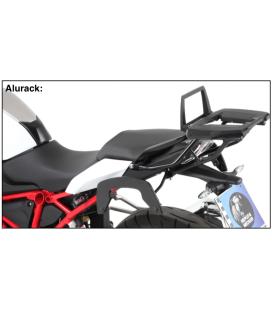 Support top-case R1250R - Hepco-Becker 65265180101