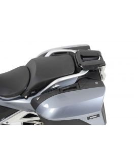 Support top-case BMW R1200RT LC - HB Alurack