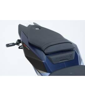 Sliders de coque arrière Bmw S1000R / S1000RR - RG Racing