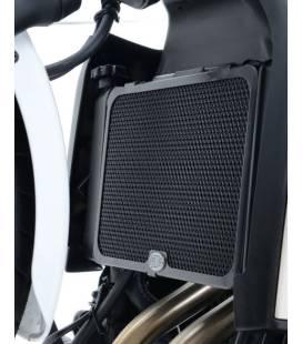 Grille de radiateur Vulcan S Café - RG Racing RAD0190BK