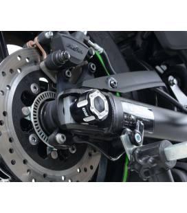 Protections bras ocillant Vulcan S Café - RG Racing SP0069MC