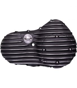 Carter courroie primaire XL1200X Forty-Eight - EMD PCXLI/R/BC