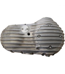 Carter courroie primaire XL1200X Forty-Eight - EMD PCXLI/R/R