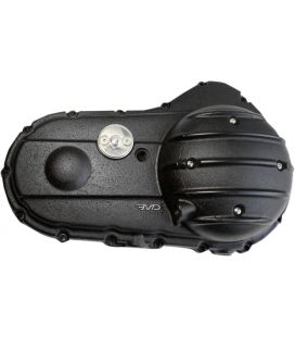 Carter courroie primaire XL1200X Forty-Eight - EMD PCXLI/T/B