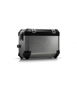 SW MOTECH TRAX ION ALK.00.165.10001R/S