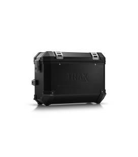 SW MOTECH TRAX ION ALK.00.165.11001R/B