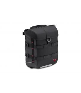 SW MOTECH SysBag BC.SYS.00.002.10000 sangles d'arrimage incluse