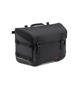 SW MOTECH Sacoche SysBag BC.SYS.00.003.10000