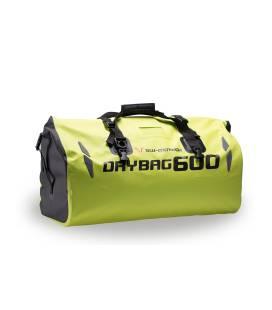 Sacoche de selle Drybag 600 SW MOTECH BC.WPB.00.002.10001/Y